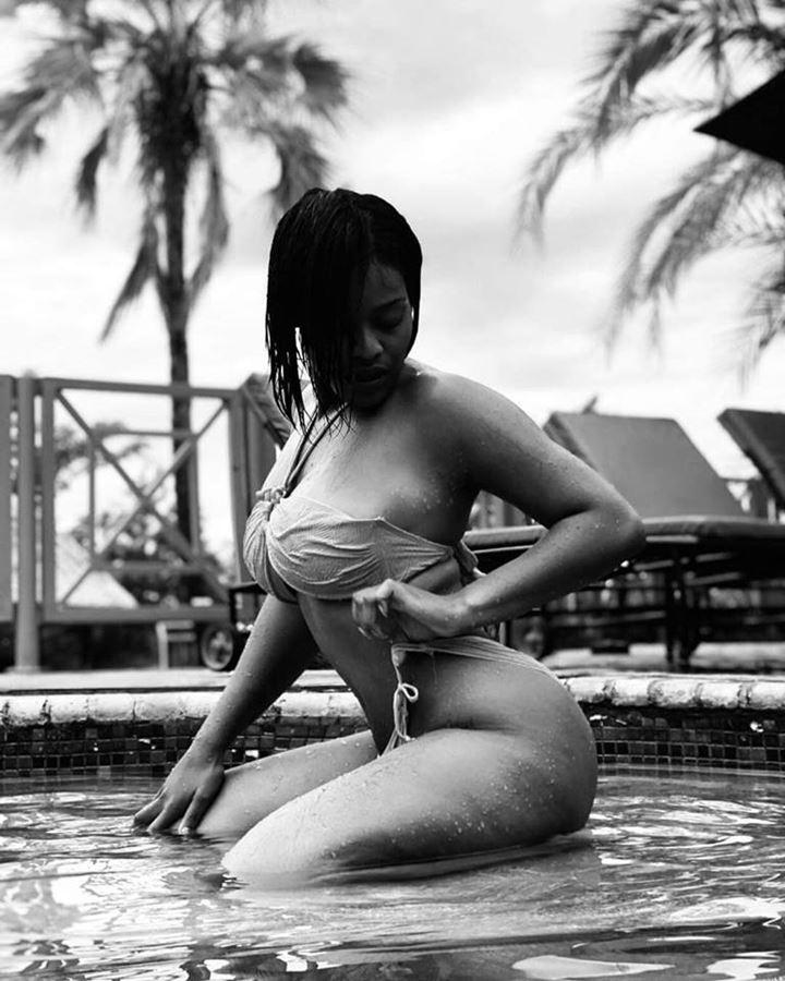 Iris Kaingu