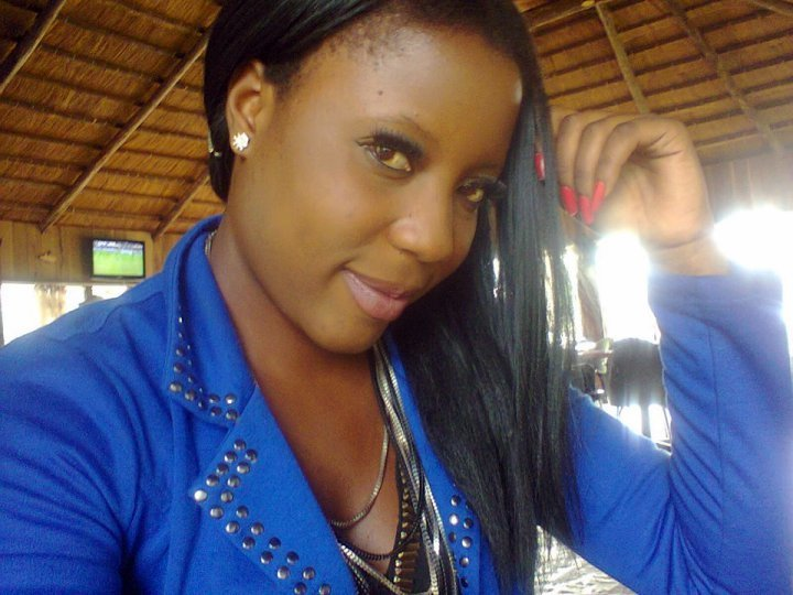 Simply Womba Minase Kay 9