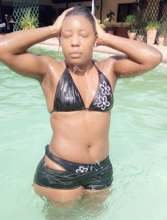 Simply Womba Minase Kay 11