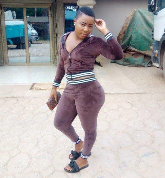 Simply Womba Minase Kay 6