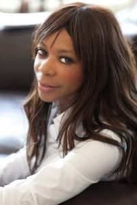 Dambisa Felicia Moyo Beautiful Dramatic and Influencial 4