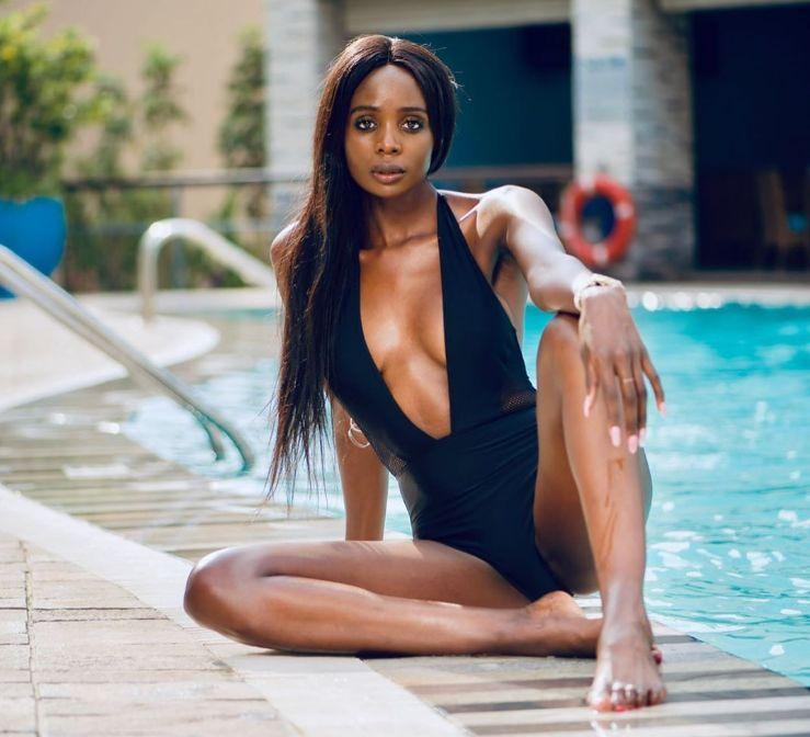 Alice Rowland Musukwa 2