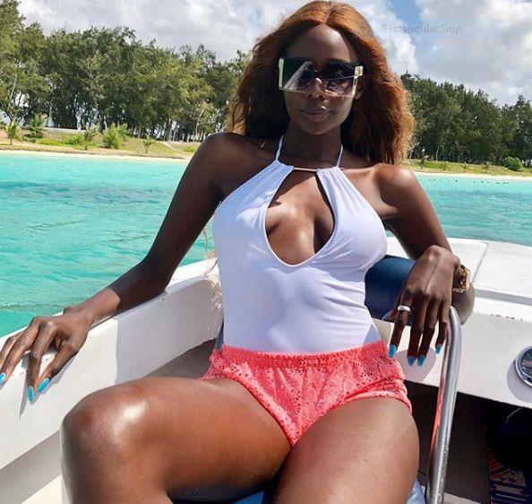 Alice Rowland Musukwa 7