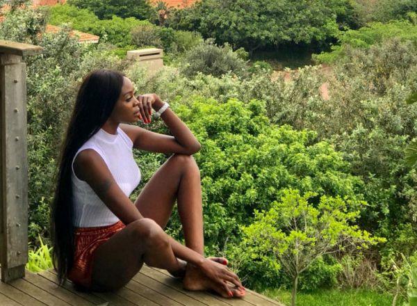 Alice Rowland Musukwa 5