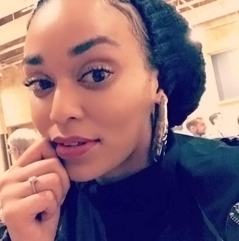 Zoe Mwape 3